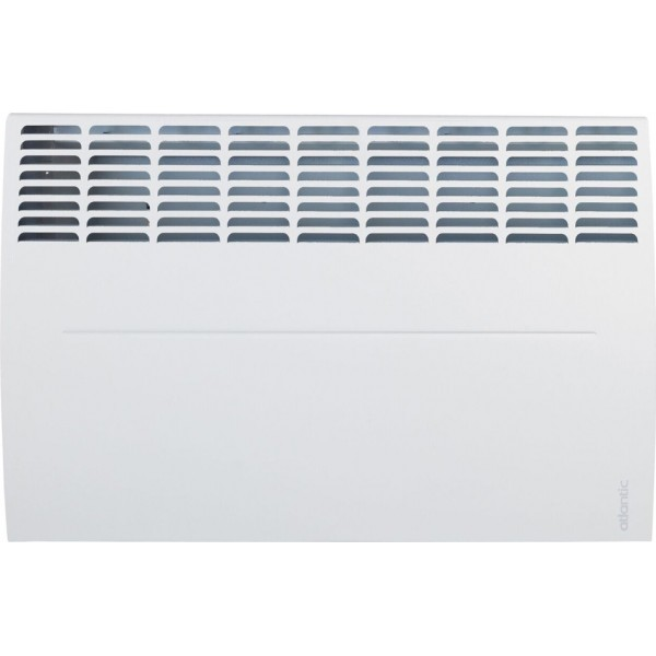 ΘΕΡΜΟΠΟΜΠΟΣ F119 DESIGN 25 ATLANTIC 2500W ( F119-DESIGN-25 )