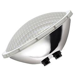 ΛΑΜΠΑ LED SMD ΠΙΣΙΝΑΣ PAR56 DIMMABLE 37W 12V DC 3000K ( PAR5637WWDIM )