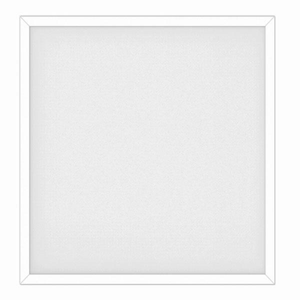 LED PANEL SLIM 48W ΟΡΥΚΤΗΣ ΙΝΑΣ 60Χ60CM 6000K ( OXO4860 )