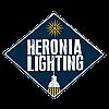 Heronia