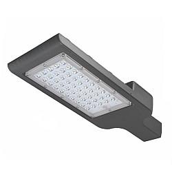 LED SMD 36W ΦΩΤΙΣΤΙΚΟ ΔΡΟΜΟΥ 5000K NOLA ( NOLA3640 )