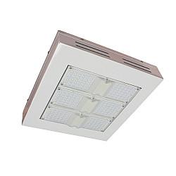 LED SMD 120W ΦΩΤΙΣΤΙΚΟ ΒΕΝΖΙΝΑΔΙΚΟΥ ΟΡΟΦΗΣ ( PET12060C )