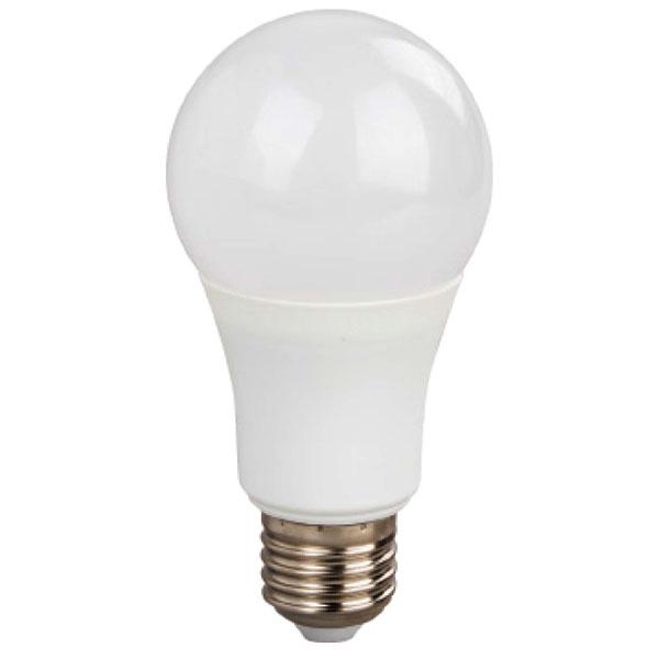 ΛΑΜΠΑ LED A60 10W E27 850Lm 42V AC 3000K ( A6010WW42AC )