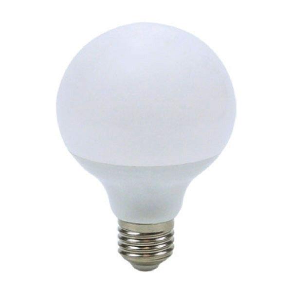 ΛΑΜΠΑ LED GLOBE 11W E27 980Lm 230V 4000K ( G8011NW )